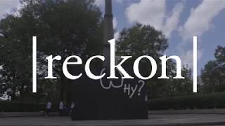 John Archibald makes his mark on the Birmingham confederate monument