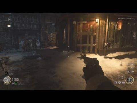 Call of Duty®: WWII_20171209184420