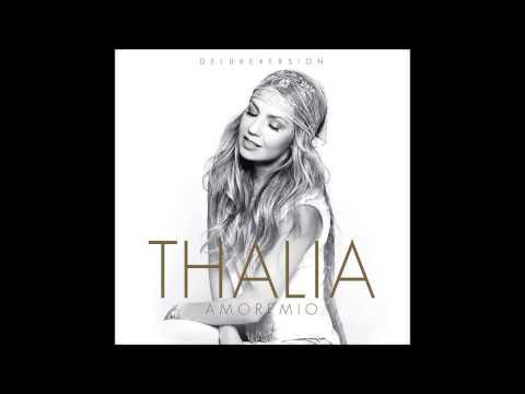 Xxx Mp4 Thalía Tú Y Yo 3gp Sex