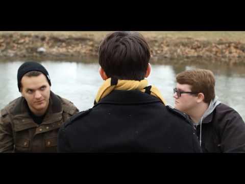 'Trunked' Short Film (Art Institute Contest Winner)