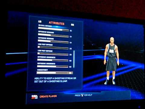 How to get nba 2k16 VC fast Xbox 360