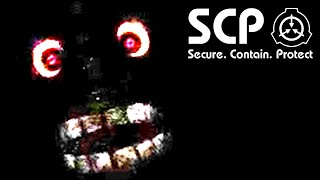12 minutes) Scp Unity Remake Deutsch Video - PlayKindle org