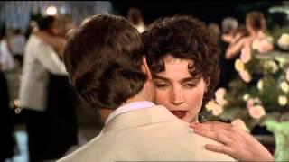 Download Sabrina (1995) - Trailer Video
