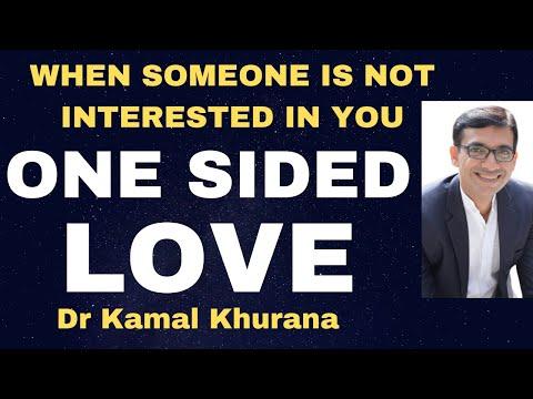 Love De-Addiction - Knowing True Love | सच्चा प्यार क्या होता है || Kamal Khurana