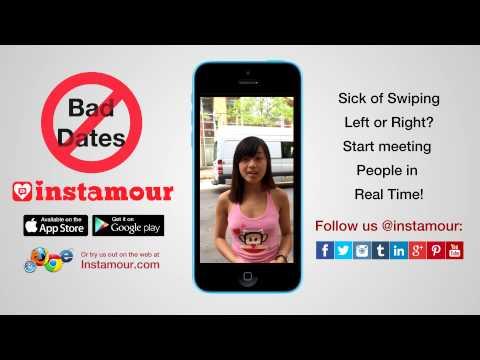 Dating App Reviews Like Tinder OkCupid POF