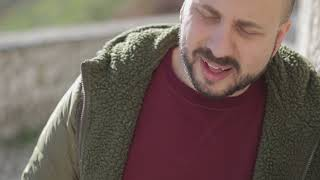 Salvo De Vita-  E si turnasse arete (Official video)