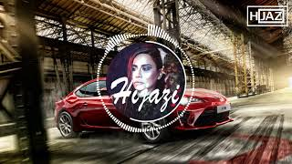 Sherine - Kadabeen Remix | شيرين - كدابين| Hijazi |Remix |Deep House