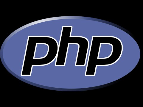 PHP Tutorial - How to use filesize function to get file size (Urdu / Hindi)