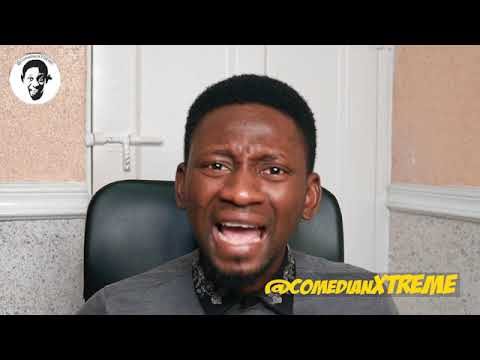 Xtreme - Falz, Techno, Others React to Small Doctor's Message to Buhari