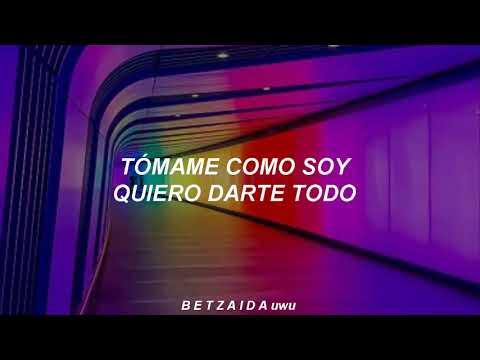 NiziU - Make You Happy (Traducida al Español)