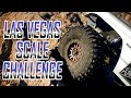 SORRCA RC SCALE COMPETITION - LAS VEGAS SCALE CHALLENGE
