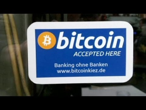 In Bitcoins we don't trust, says EU banking watchdog - economy