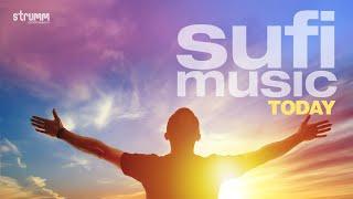 Sufi Music Today 20 songs Jukebox  Asees Kaur  Harshdeep Kaur  Jubin Nautiyal  Nakash Aziz  Ash King