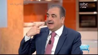 د مدحت أبو شعبان  اختصاصي طب الأطفال myPediaclinic