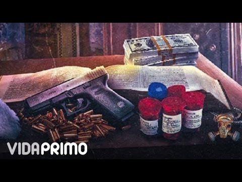 Anuel AA - Soldado Y Profeta ft. Ozuna, Almighty, Kendo Kaponi, Ñengo Flow (Remix) [Official Audio]