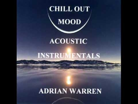Chill Out Mood Acoustic Instrumentals