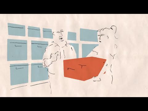 Domestik | Future Shorts