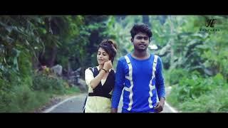 #Sarmaya #Sadsong   Official Song   Heart Touching Love Story l Purusharth Jain   SIMURALI BOYZ  