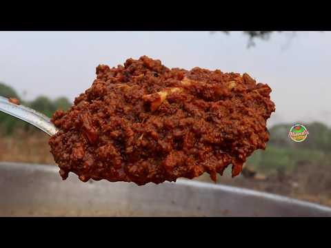 Dum Ka Keema | Hyderabadi Dum Ka Keema Recipe | Mutton Recipe | Keema Recipe | By nawab's kitchen