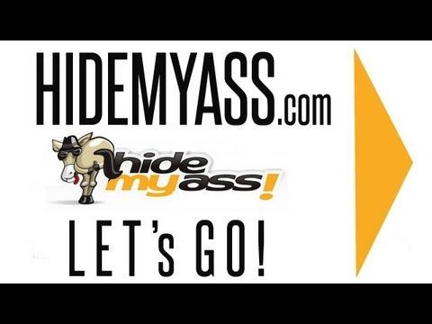 www.HideMyAss.com