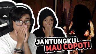 Pamali Horor Game Indonesia Videos 9videos Tv