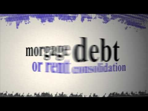 Get A Personal Loan | SA Personal Loans - www.loansandfinance.co.za