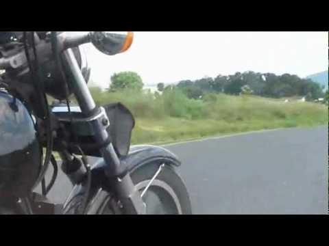 Sidecar Ride.wmv