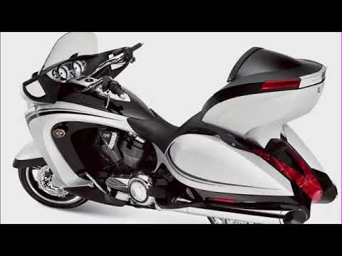Top 10 Motorcycles of the world develop by India