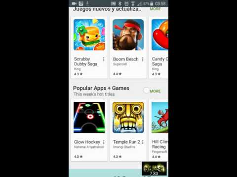 How to get Google play credits totally legal
