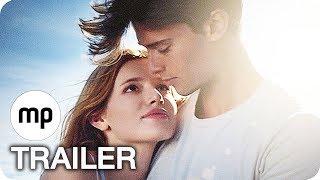 Midnight Sun Trailer German Deutsch (2018)