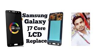 samsung j701f binary 6 frp oem unlock touch not working fix