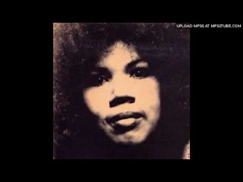 Candi Staton - He Called Me Baby