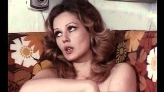 La fille à la peau de lune - Clip Français by Film&Clips