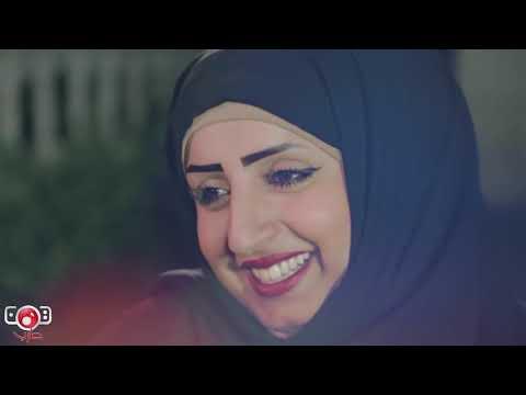 Xxx Mp4 يقولون الهوى جديد جميلة سعد بالاشتراك مع رغد المالكي 3gp Sex