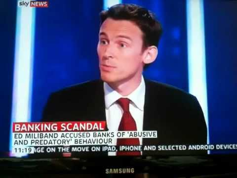 Sky News - 30 June 2012