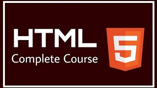 Learn HTML in one video 🔥