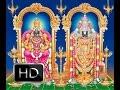 Sri Venkateswara Kalyanam Story Song mp3