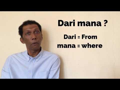 Xxx Mp4 Speak Malay Like A Malay Simple Dialogue 3gp Sex