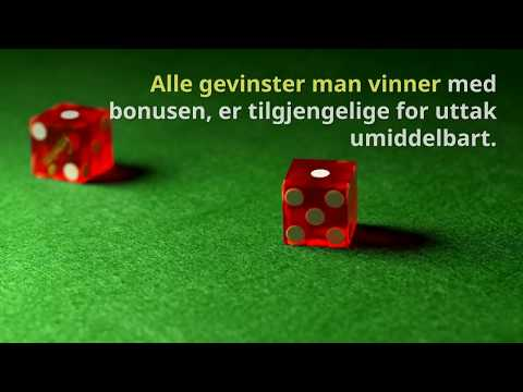 Online gambling real money - Best online casinos that Payout