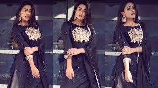 Gima Ashi All Trending Tiktok Videos with Rugees Vini & LuckyDancer5454 | Trending Tiktok Videos
