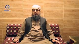 Talk with Hafiz Iqbal Qureshi | پیر حافظ اقبال قریشی صاحب کی قاتلانہ حملے کے بعد گفتگو
