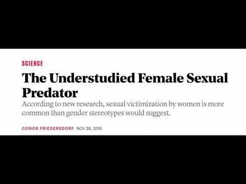Xxx Mp4 W Men Sex Ul Abuse Perpetrators 3gp Sex