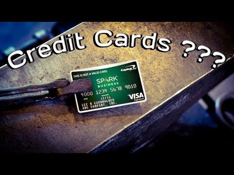 Getting Paid on the Go: Accept Credit Card Payments with Square