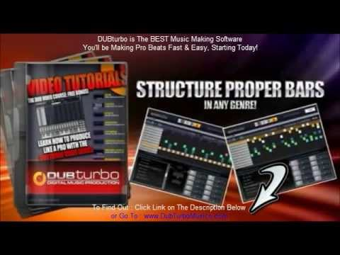 Make Beats Online | How To Make Beats Online on Your PC or MAC