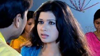 Chhattisgarhi Comedy Clip 29 - छत्तीसगढ़ी कोमेडी विडियो - Best Comedy Seen - Anuj Sharma & Nishant