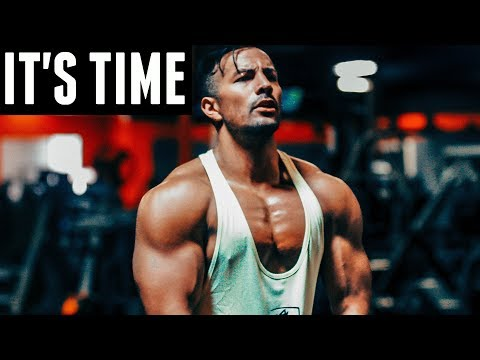What Now?! | Hitting and Overcoming Plateaus