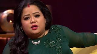 Juzz Baatt - Full Episode - 11 - Rajeev Khandelwal - Zee TV