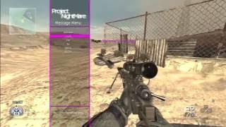 Insanity v1 Non-host Release (SPRX/MW2/1 14/JB Only) - PakVim net HD