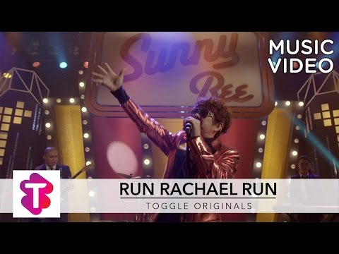 Xxx Mp4 Moonlight Boss Sunny Bee Ft Huigga Hui Run Rachael Run Music Video 3gp Sex