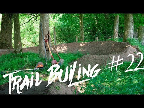 Reshaping Time | BERM, PUMP And TWO GAPS